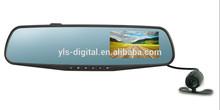 OEM HD 1080P car camera,camera car,camera for cars