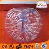 New design wholesale plastic footballs