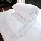 "cotton down proof fabric C40*40 133*100 94"""