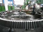 Precision machining parts/Engineering service/Metal machining