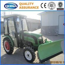 25hp 28hp 30hp international grass cutter tractor