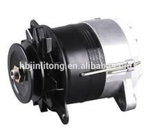 100% new alternators for tractors OEM 464.3701-01