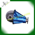 Rear Differential Carrier for toyoat minibus with best quality factory