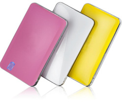 2600mah Cell Phone Portable Charger,Smartphone power bank