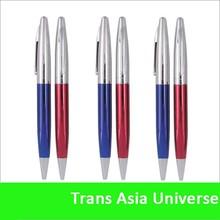 Hot Selling popular pen blue laser pen