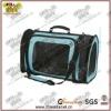 2012 New tote fashion pet travel bag