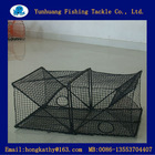 fish farm cage,wholesale prawn,crab wired,wheel basket,buoy,oyster pearl