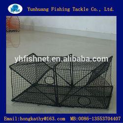 fish farm cage,wholesale prawn,crab wired,wheel basket,buoy,oyster pearl
