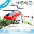 Lh 1301 vs br6508 hélicoptère rc l'usinegarantie vendre 3.5ch 85cm longueur à grande échelle avion rc