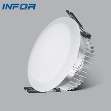 high performance patentable design shenzhen led lighting