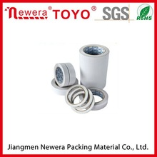 high quality solvent base double side tape