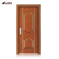 Security steel door lowes exterior wood doors design