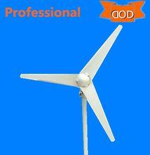 NEW! horizontal Wind Turbine, 2kw horizontal axis wind generator wind generator productive enterprise