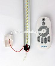 Quality most popular led led red tube com