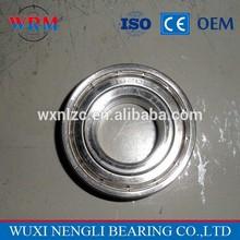 6205 bearing,internal combustion engine bearing