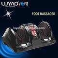 лучшей циркуляции крови ноги машины массаж ly-301a