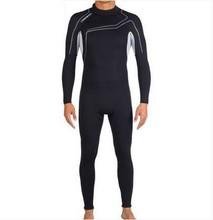 xuồng quần áo ấm thể thao thuyền chèo thuyền lướt sóng