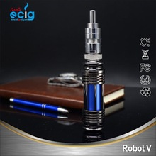 Sex Design e cigarette hong kong,e cig battery waterproof e cigarette
