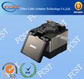 Ffs-60a fibra ottica giuntatrice di fusione