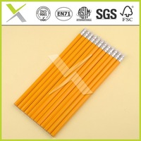 high quality pencil lacquer paint