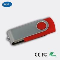 2014 Hot sale usb flash drive /16gb pendrive / 32gb usb stick