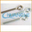 Cheap wholesale different types of bolts and nuts!