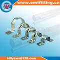 china fabricação de alta qualidade canalização de emt pinça