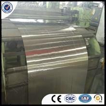 6061 7075 8011 series Aluminium Strip/tape/band for solar energy