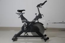 Sunny cycle trainer w/ fluidity flywheel V5 gym equipment/cardio euipment/aerobics fitness euipment