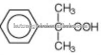 Cumyl hydroperoxide 80-15-9 CUP