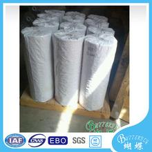 Wholesale Transparent Cellophane Roll