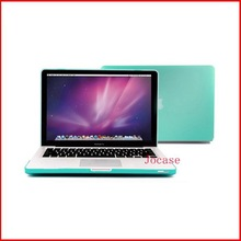 new color hard shell case for macbook air case