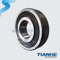 Ball bearings wheel 6224 2RS 6224 bearing types