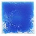 2014 novo design anti- escorregamento backside cor líquido de infância floor mats