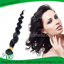angel hair products kenya