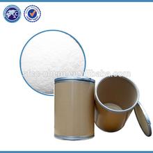 Lincomycin HCL Top Quality