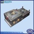 de alta calidad de bricolaje de inyección de plástico moldes