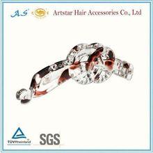 kids ponytail holders hair accessories