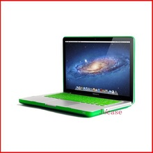PC Material and Hard Case Cover for Macbook Pro 13 Made in China Manufacture