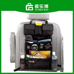 Car Organizer Auto organizer Bag Back Seat Organizer