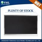 Laptop Screen Wholesaler ccfl display distributor B141EW04 V2