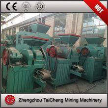 Hot selling hydraulic press manufacturer in ludhiana