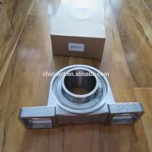 SUC215 stainless steel bearing /SP215 Stainless steel bearing housings