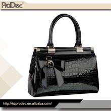 pu bags fashion wholesale brand women bags