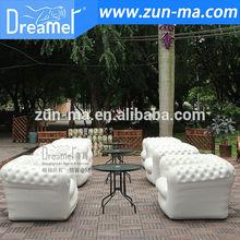 cheap max home furniture