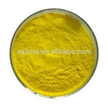 CAS 10592-13-9 Yellow Powder Animal Pharmaceuticals Doxycycline Poultry Medicine