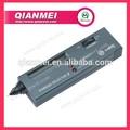 portátil detector de diamantes herramienta de china detector de diamantes 163g ii