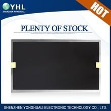 "17.1"" laptop touch screen rotating 360 degree LP171WU3-TLA1"