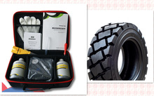Puncture Repair Kit | Tyre Sealant