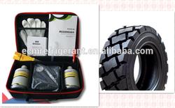 Puncture Repair Kit | Tyre Sealant